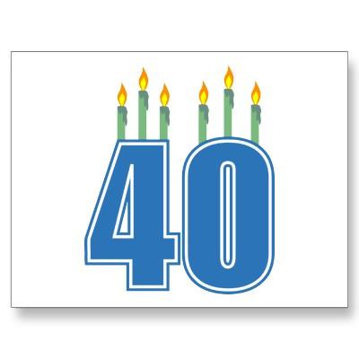 Casa de Pico La Mesa 40th Anniversary